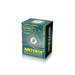 AINTEROL® Pueraria Mirifica Extract 10ml (0.33fl.oz)
